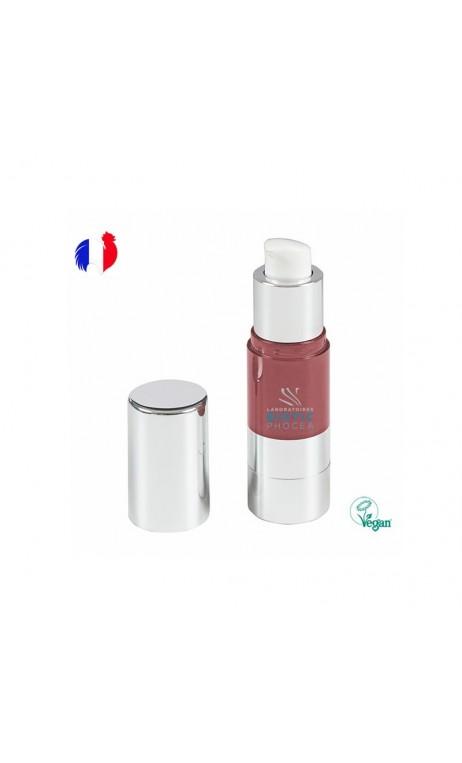 LP46 - APRICOT PULP Pigment do ust (13ml)