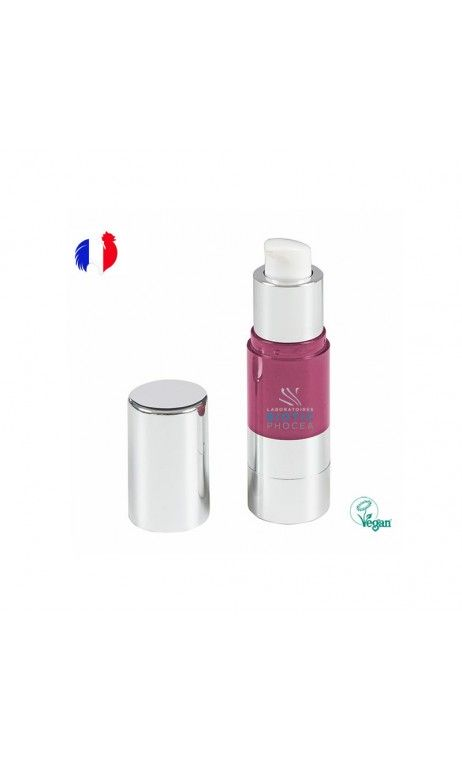 LP61 - ULTIMATE PINK Pigment do ust (13ml)