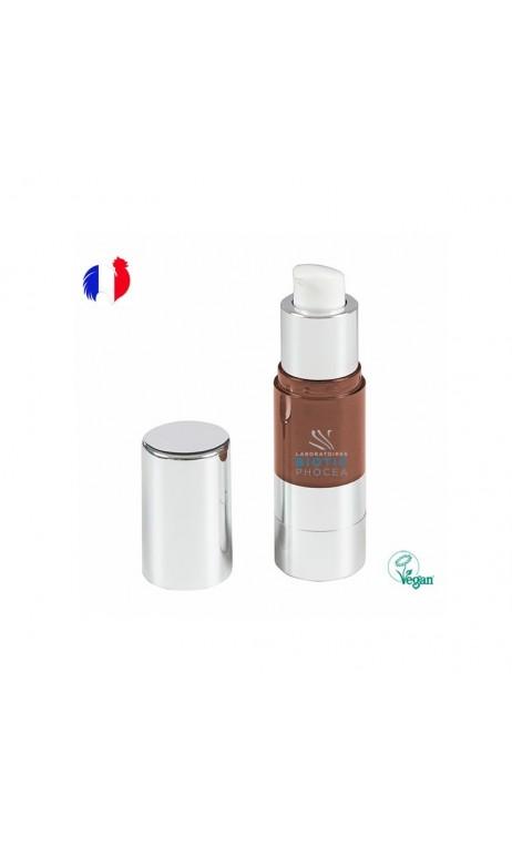 LP58 - TERAKOTA Pigment do ust (13ml)